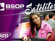 Satélites BSOP