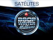 Satélites BSOP Winter Millions