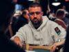 André Akkari busca seu segundo bracelete na WSOP