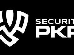 A segurança é o principal foco no aplicativo da Suprema