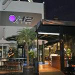 H2 Club novo