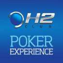 h2-sp-logo