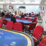 Win Poker Santos