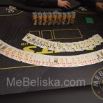 Nuts Poker Moema