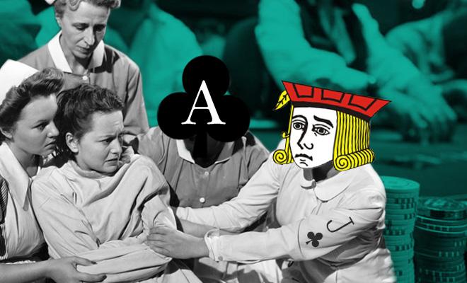 Mao aberta AJ