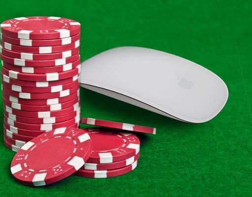 Casino madeira poker 2018