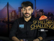 Freeroll Bruno Kawauti 888poker