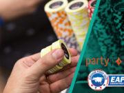 partypoker EAPT