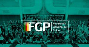 Federação Gaúcha de Poker