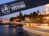 PS Festival Chile