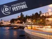 PokerStars Festival Chile