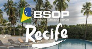 bsop recife