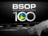 BSOP 100