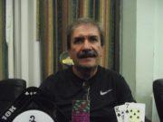 Joaquim Aranda