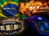 Brasil no online