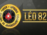 Léo82