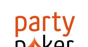 partypoker-logo