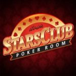 Logo Stars Club