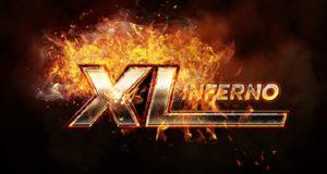 XL Inferno do 888poker