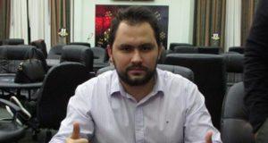 Pedro Yamasito