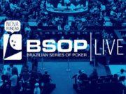 BSOP LIVE