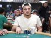 Thiago Grigoletti - Evento 39 - WSOP