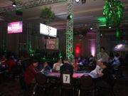 Super High Roller Casino Iguazú