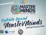 Satélites Live MasterMinds