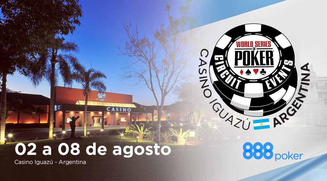 Juega Casino Holdem Live Online en Casino.com Argentina