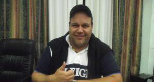 Rogério Pilon