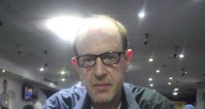 Sergio Penha
