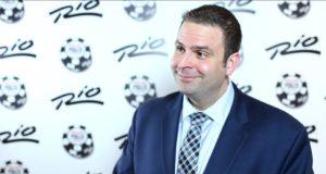 Jack Effel - WSOP 2017