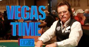 Vegas Time - Ep.2