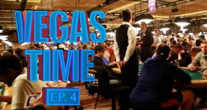 Vegas Time - Ep.4