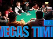 Vegas Time: Ep.5