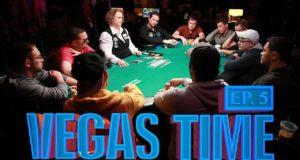 Vegas Time: Ep.5