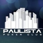Paulista Poker Club