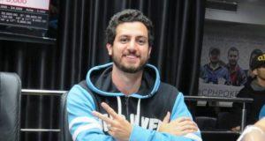 Marcelo Giordano - CPH