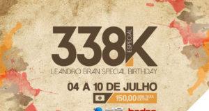 338K ESPECIAL