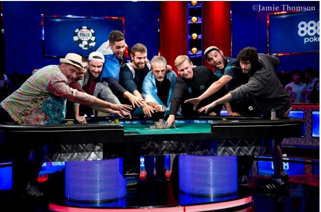 Espn poker 2014 main event fmcdealer