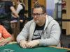 Rodrigo Semeghini - Evento 66 - WSOP