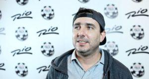 Renato Bauru