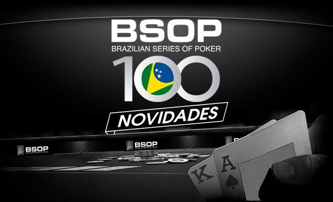 bsop100