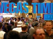 Vegas Time: Ep. 11