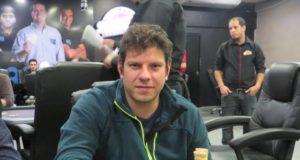 Caio Mansur - 250K Stars