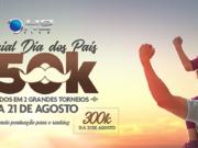 450K Dia dos Pais - H2 Club