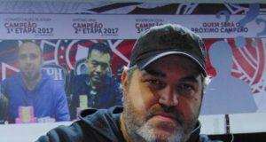 Alexandre Cassiano