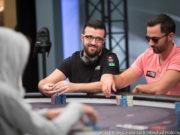 André Akkari PokerStars Championship Barcelona