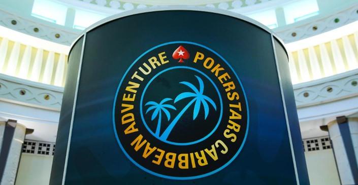 Poker bahamas 2018