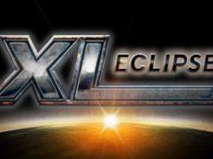 XL Eclipse do 888poker